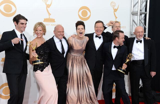File:Emmys 2013.jpg