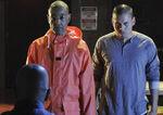 Episode-1-Walt-Gus-Victor