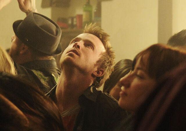 File:Episode-2-Jesse-Party.jpg