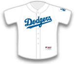 File:Dodgers1.png