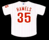File:Hamels1.png