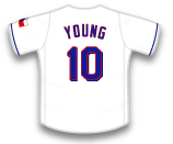 File:MYoung1.png