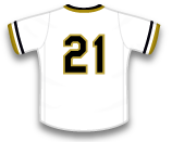 File:Clemente1.png