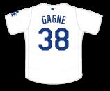 File:Gagne1LAD.png