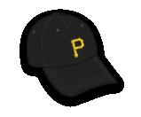 File:PITcap.png