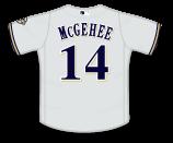 File:McGehee2.png