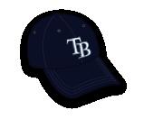 File:TBcap.png