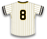 File:Stargell1.png