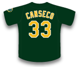 File:Canseco3OAK.png