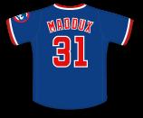 File:Maddux3CHC82-89.png
