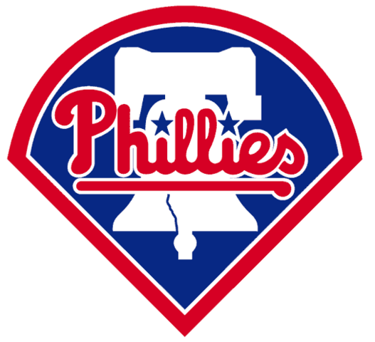 File:Phillies.png