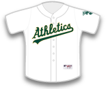 File:A's88-.png