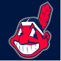 File:CLE.png