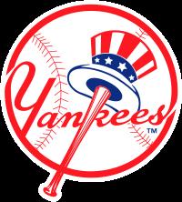 File:Yankees2.png