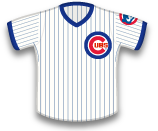 File:Cubs79-89.png