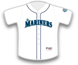 File:Mariners1.png
