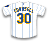 File:Counsell4.png