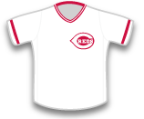 File:Reds72-92.png