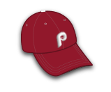 File:PHIcap73-91.png