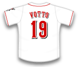 File:Votto1.png