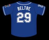 File:Beltre1.png