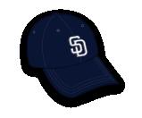 File:SDcap.png