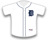File:Tigers1.png