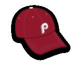 File:PHI73-91.png