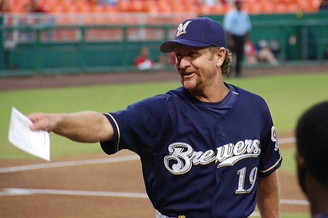 File:Robin Yount.jpg