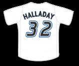 File:Halladay1TOR04-08.png