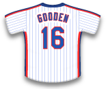 File:Gooden1.png