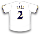 File:BHall1.png