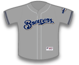 File:Brewers2.png