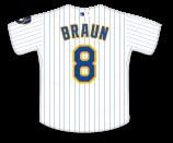 File:Braun4.png