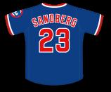 File:Sandberg3.png