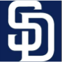 File:SD.png