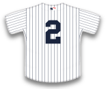 File:Jeter1.png