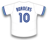 File:Borders1.png