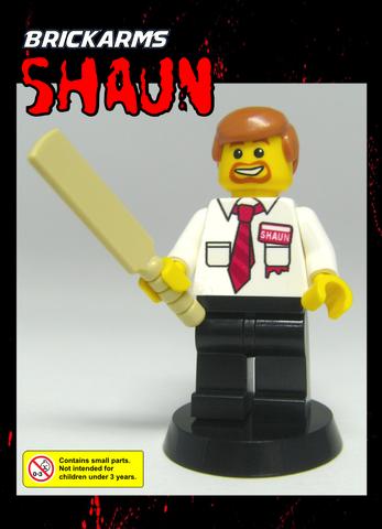 File:Shaun 4.png