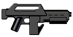 File:Brickarms Pulse Rifle.jpg