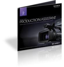File:Vegas Production Assistant.jpg