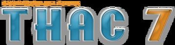 Thac7 logo