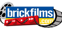 Brickfilms.com