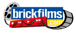 File:Brickfilms.comlogo.png