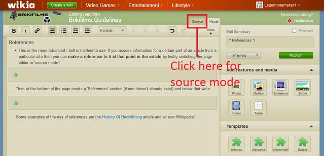 File:Sourcemode.png