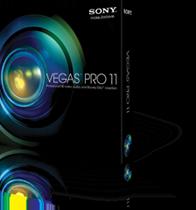 File:Vegas Pro 11.png