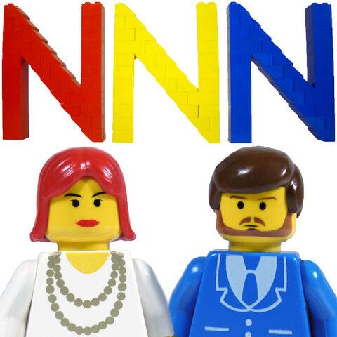 File:NNN logo.jpg