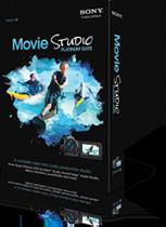 File:Vegas Movie Studio Platinum 12 Suite.png