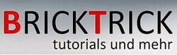 Bricktrick
