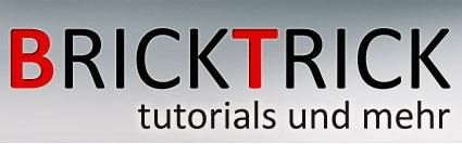File:Bricktrick.jpg